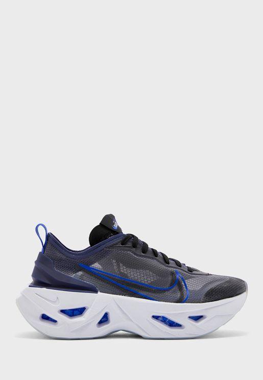حذاء زووم X فيستا جريند