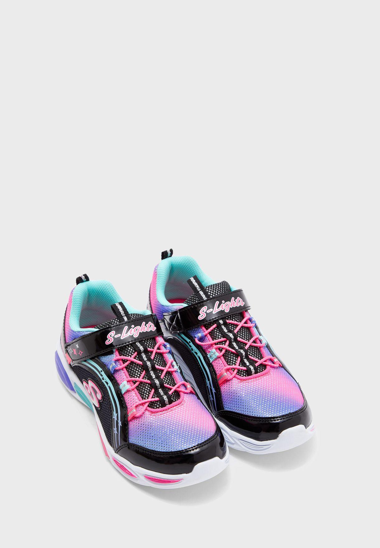 حذاء شيمر بيمز للاطفال