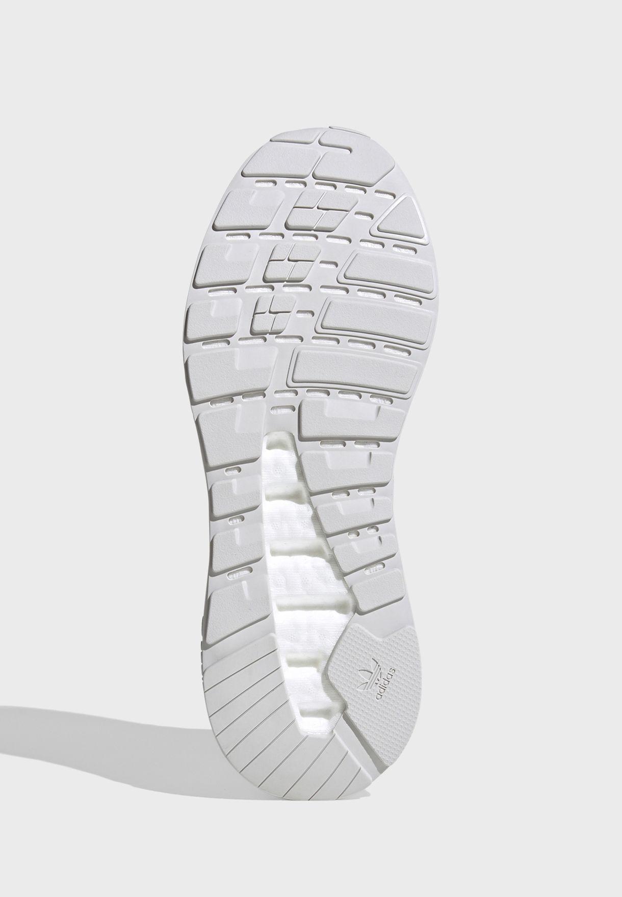 حذاء زد اكس 2 كيه بوست كاجوال