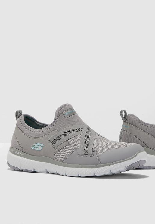 حذاء فليكس ابيل 3.0