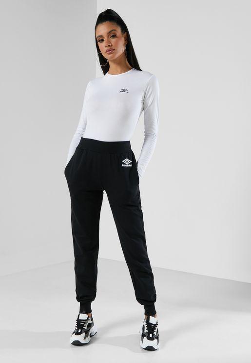Classico Sweatpants