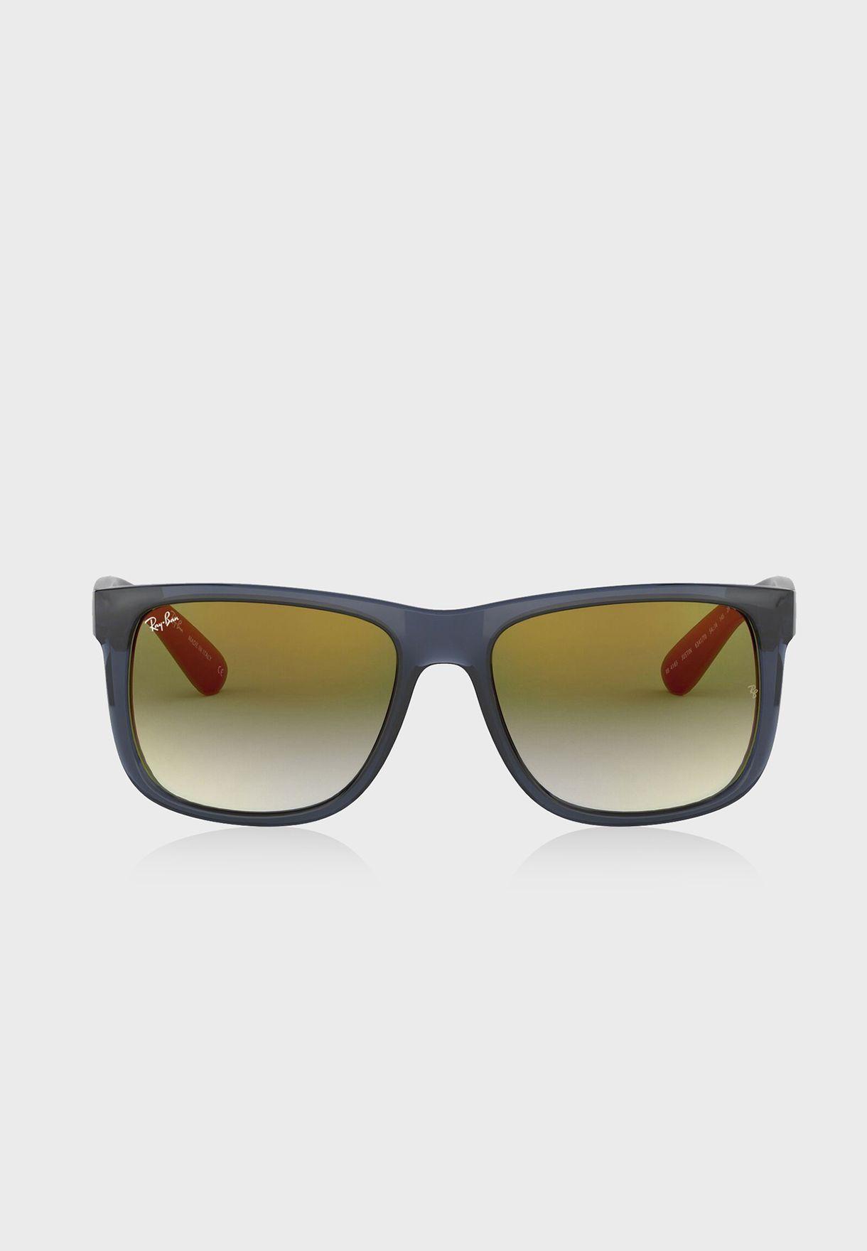 نظارة شمسية واي فيرر 0RB4165