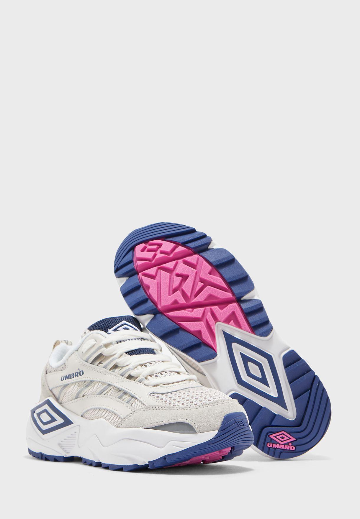 حذاء نبتون