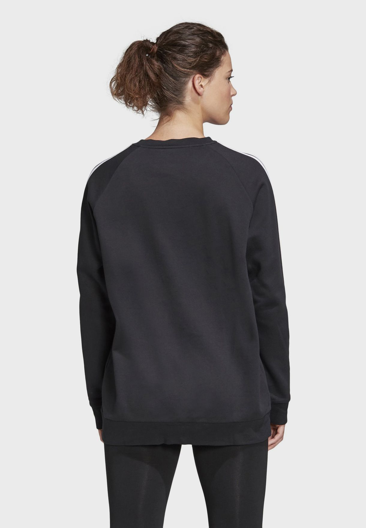 Essential Boyfriend Sweatshirt