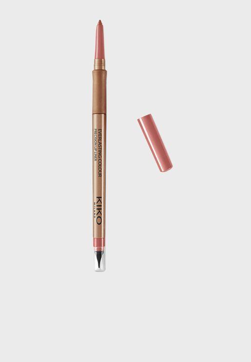 Everlasting Color Precision Lip Liner 420