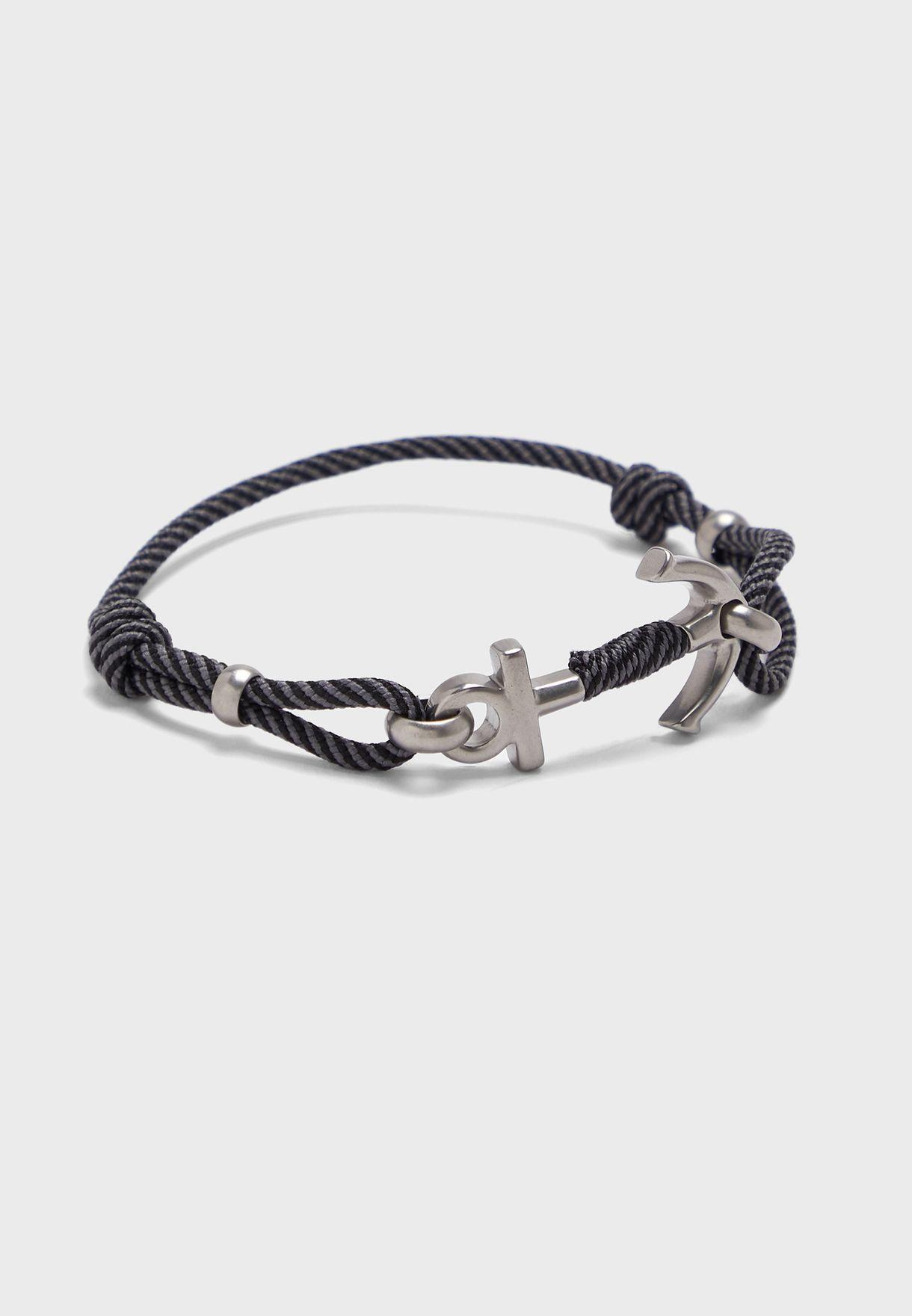 JF03327040 Vintage Casual Bracelet