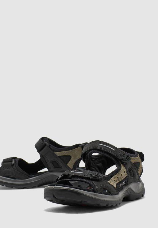 Outdoor Offroad Sandals
