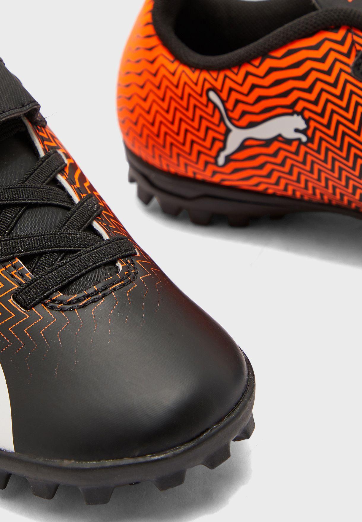 حذاء رابيدو II تي تي في
