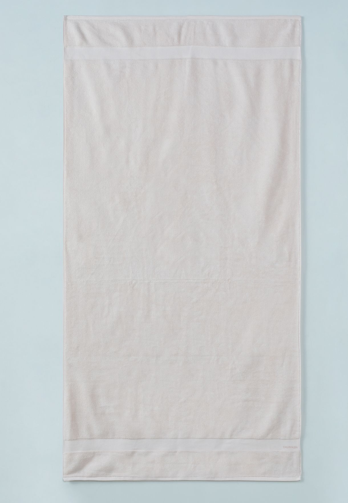 Tracy Bath Sheet 92x183cm