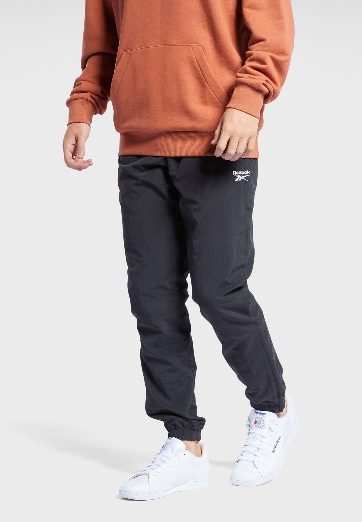 Classics Foundation Vector Track Pants