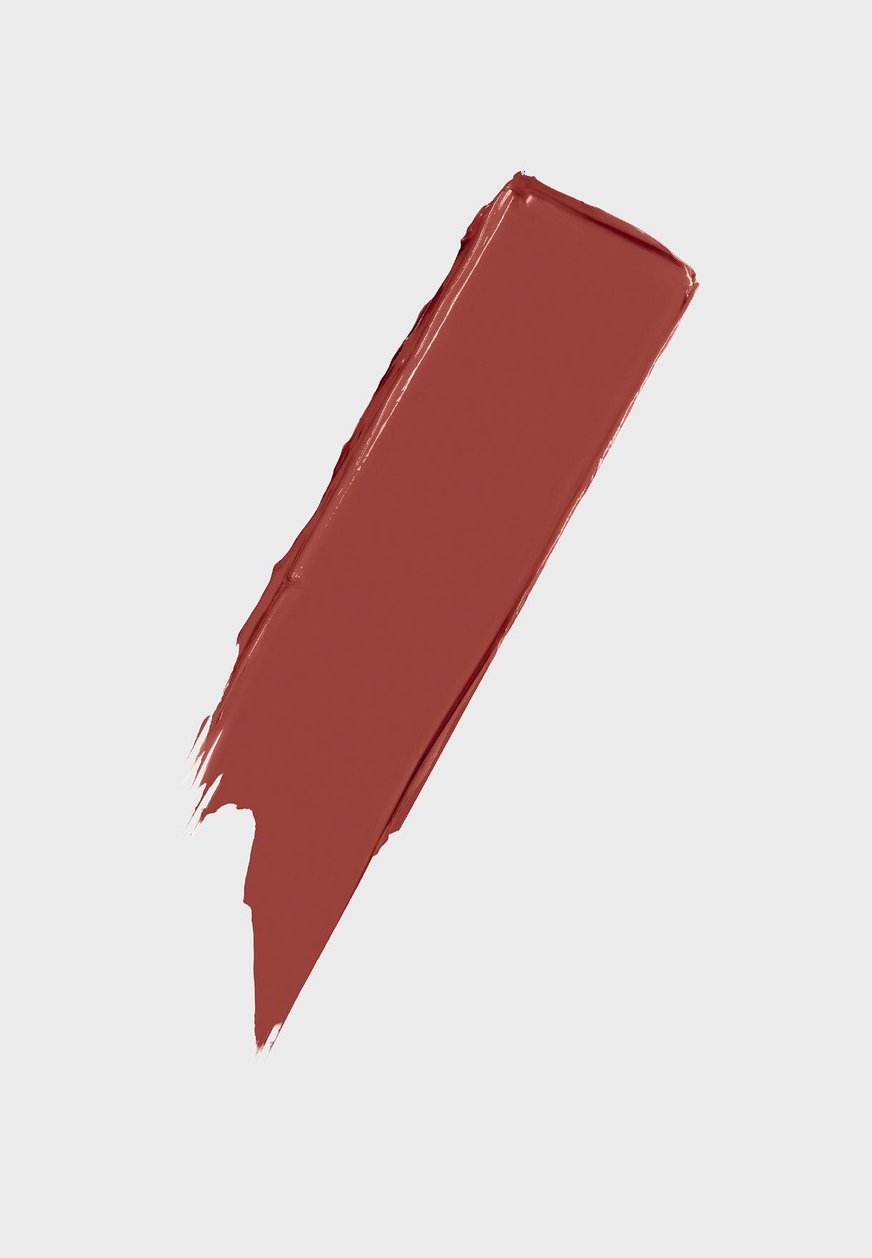 احمر شفاه ارتيست روج 106 - جاتسي بلش