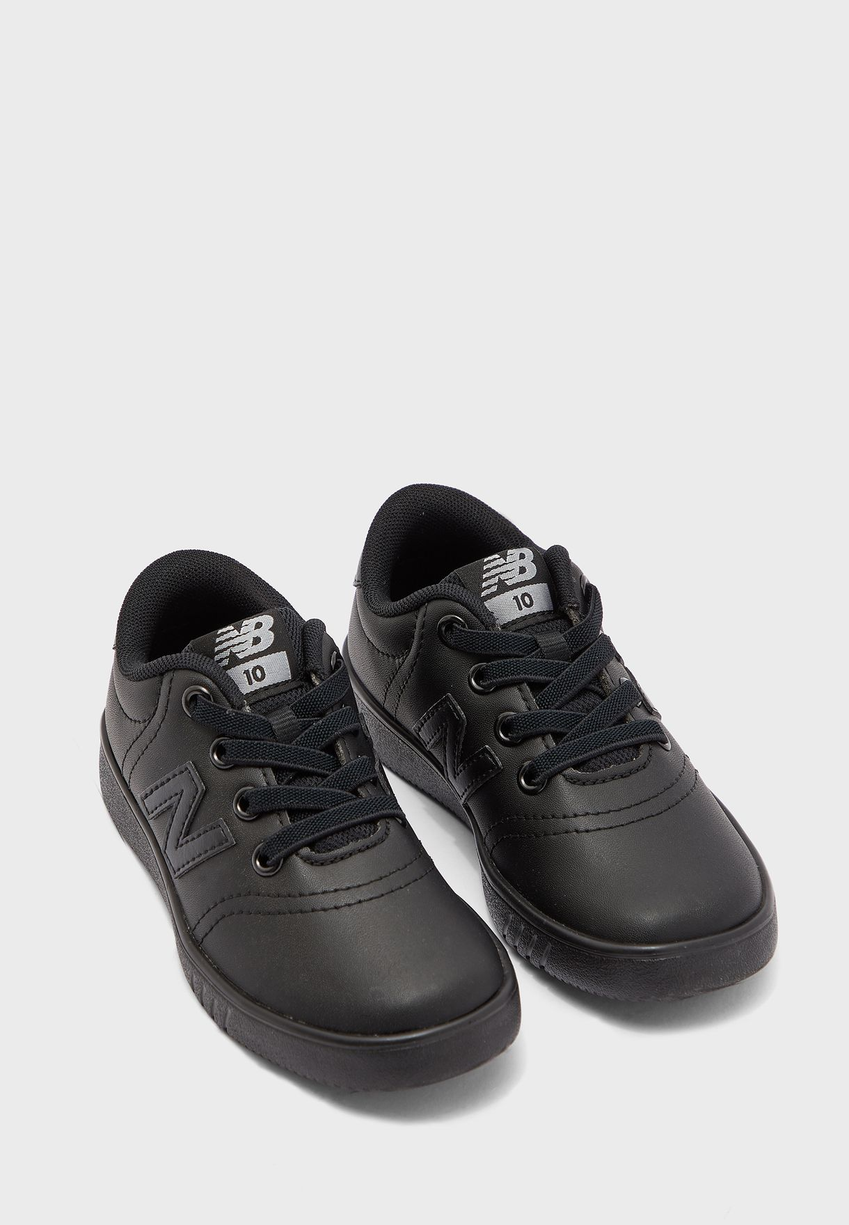 حذاء رايفل رن للاطفال