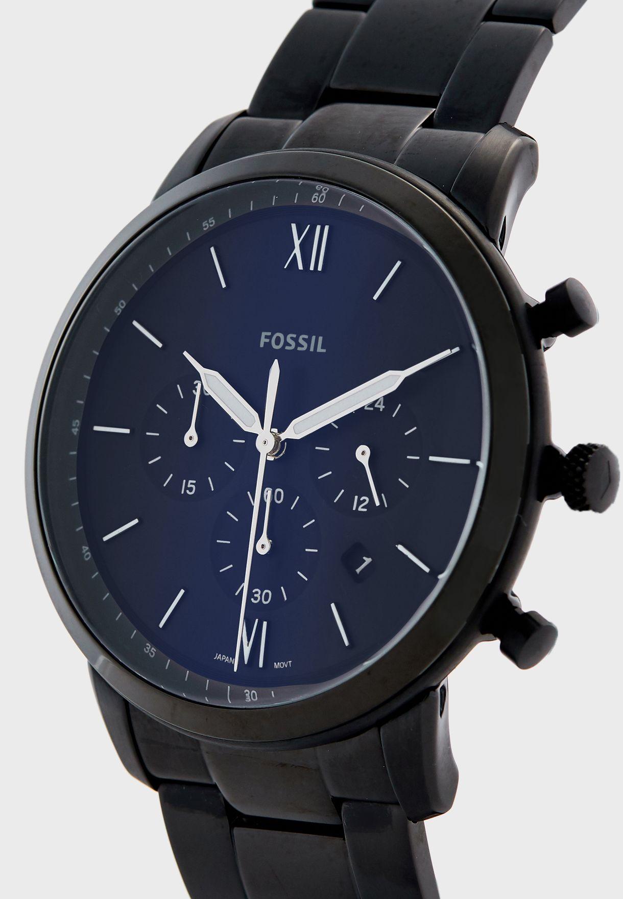 FS5698 Chronograph Watch