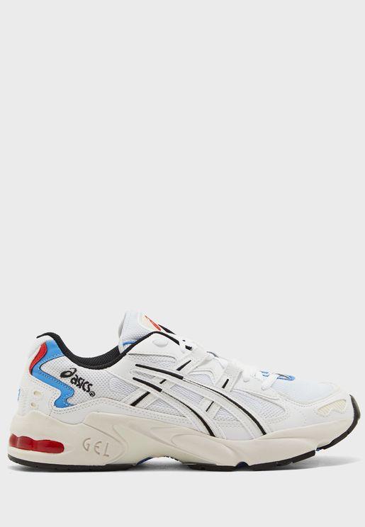 حذاء جيل - كيانو 5 او جي