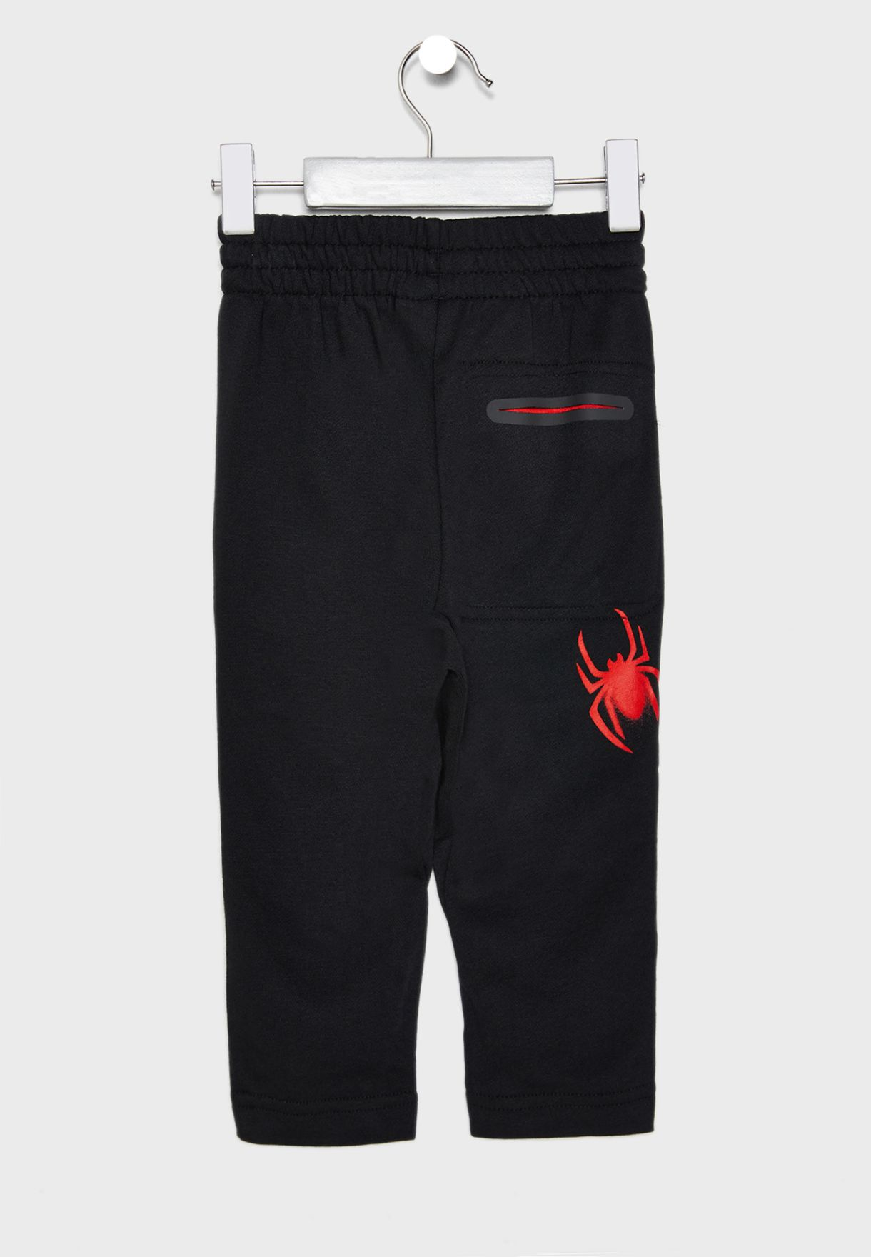 Kids Disney Spiderman Sweatpants