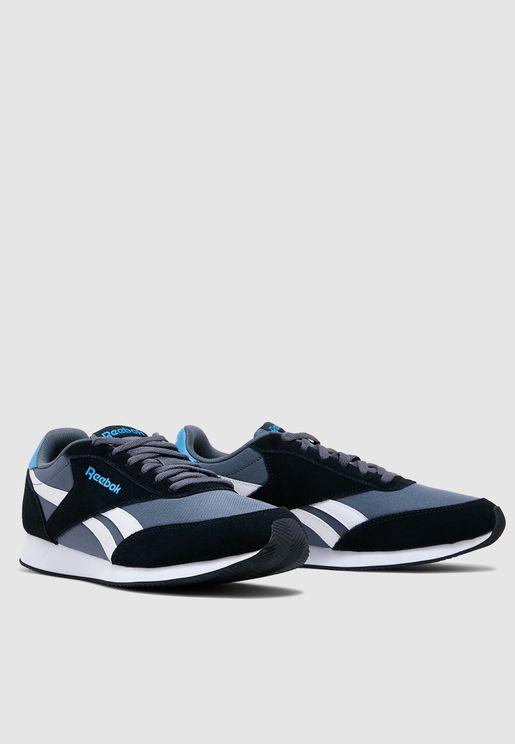 Reebok Shoes for Men | Online Shopping at Namshi UAE
