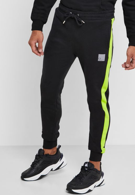 Strasse Sweatpants