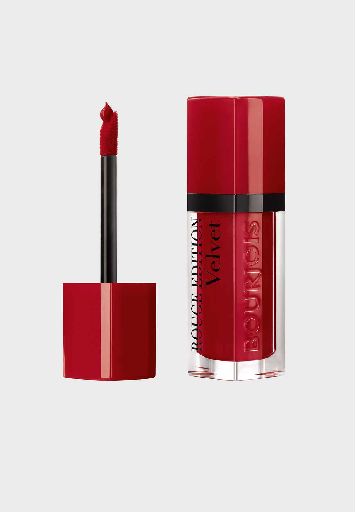 Rouge Edition Red-Volution Lip Kit, Savings 25%