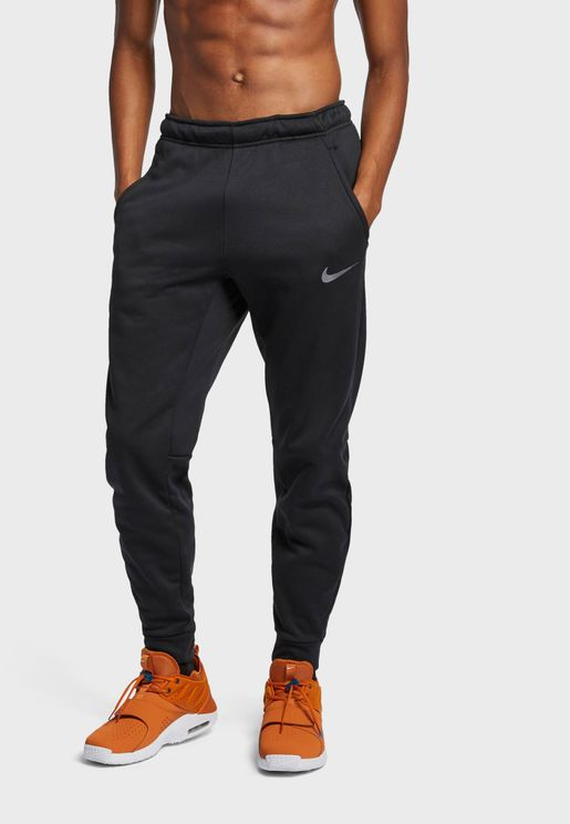 Therma Tapered Swetapants