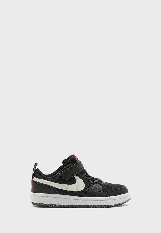 حذاء كورت بورو لو 2 ام تي اف