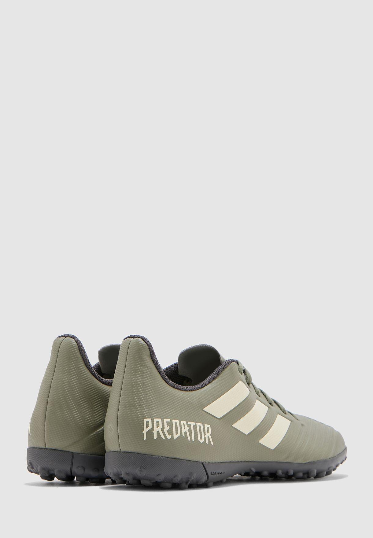 Predator 19.4 TF
