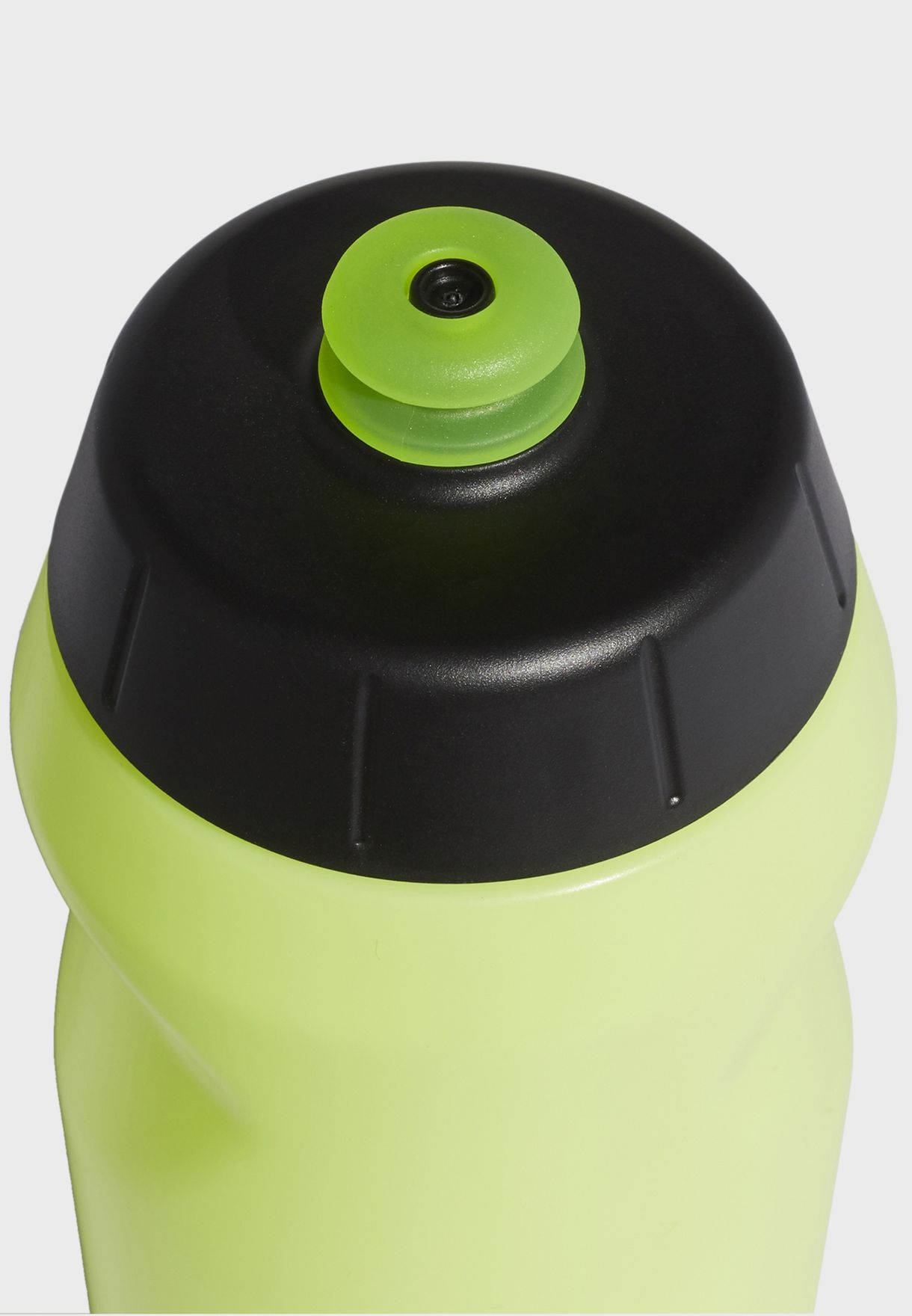 Performance Bottle - 500ML
