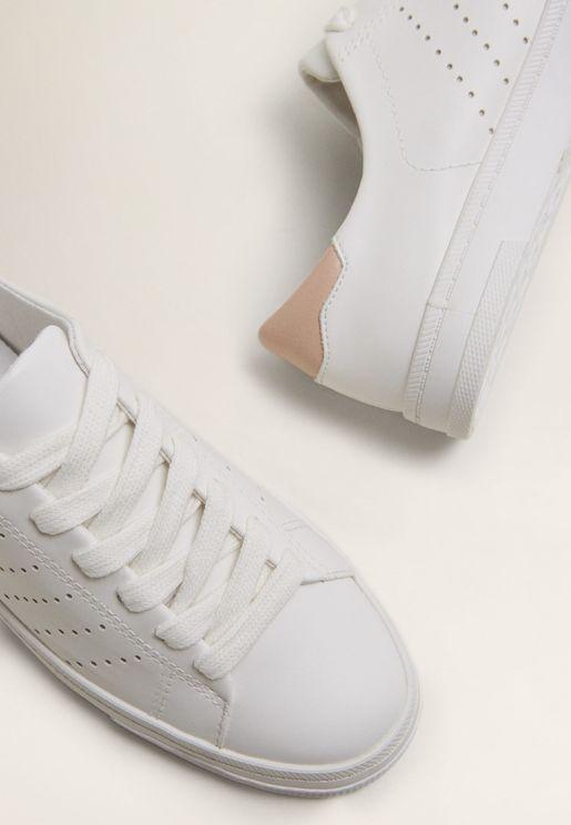 Gero Sneaker