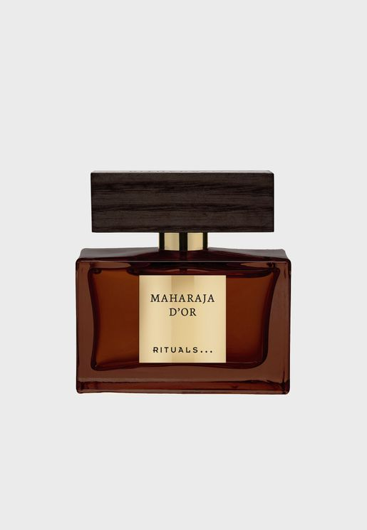 Maharaja d'Or 50ml