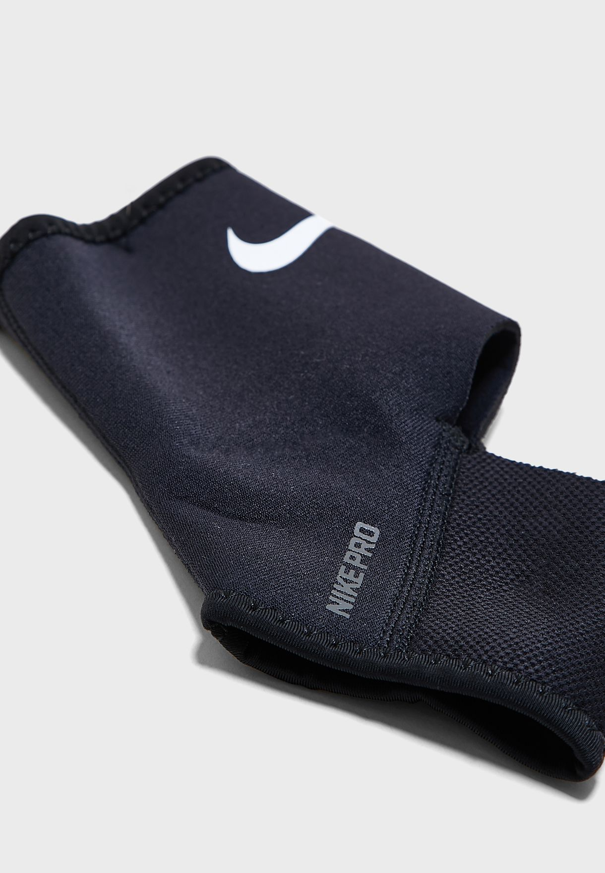 Pro 2.0 Ankle Sleeve
