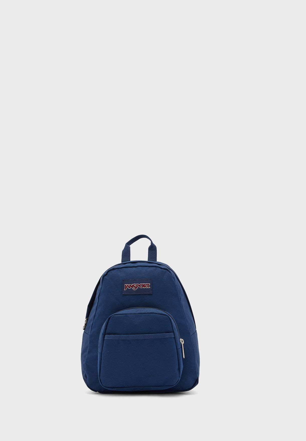 Kids Logo Backpack
