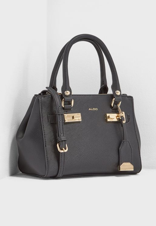 75110f0da1 Aldo Handbags for Women | Online Shopping at Namshi UAE