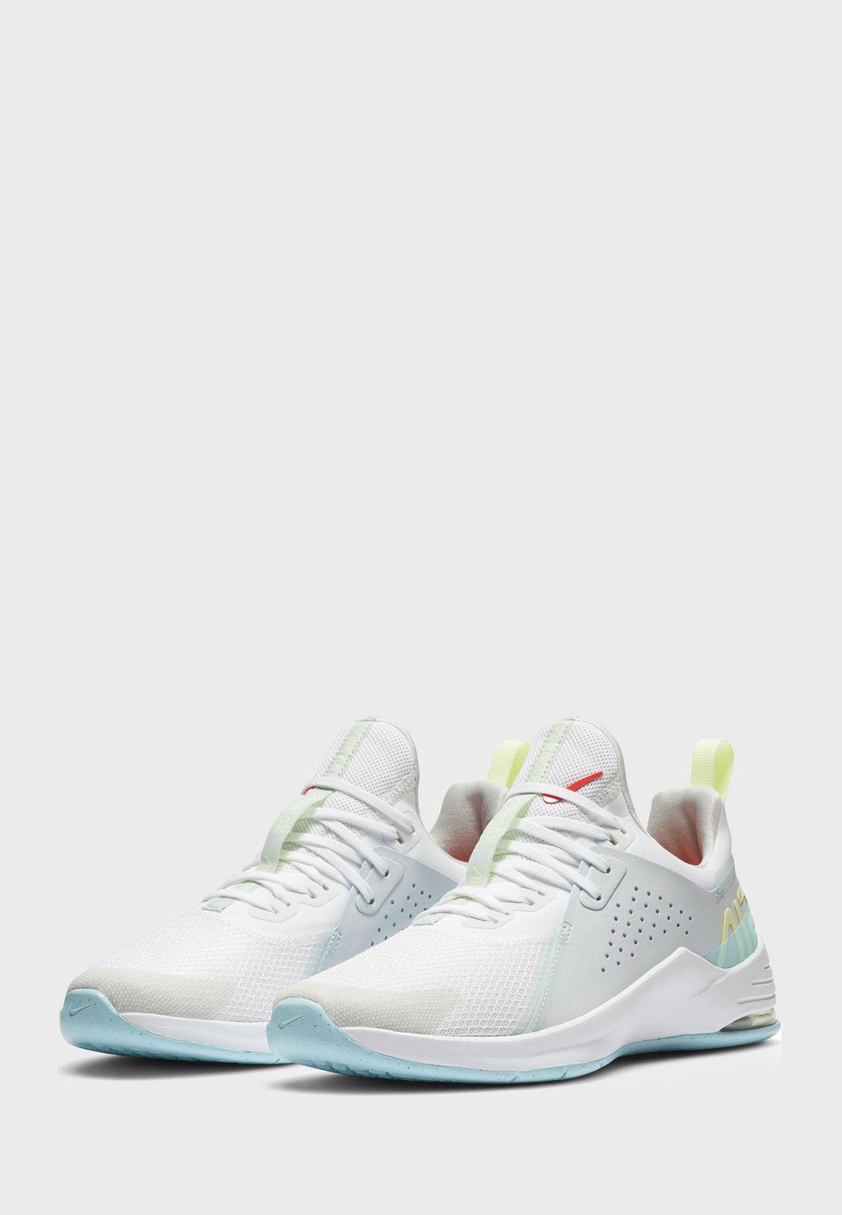 حذاء اير ماكس بيلا تي ار 3
