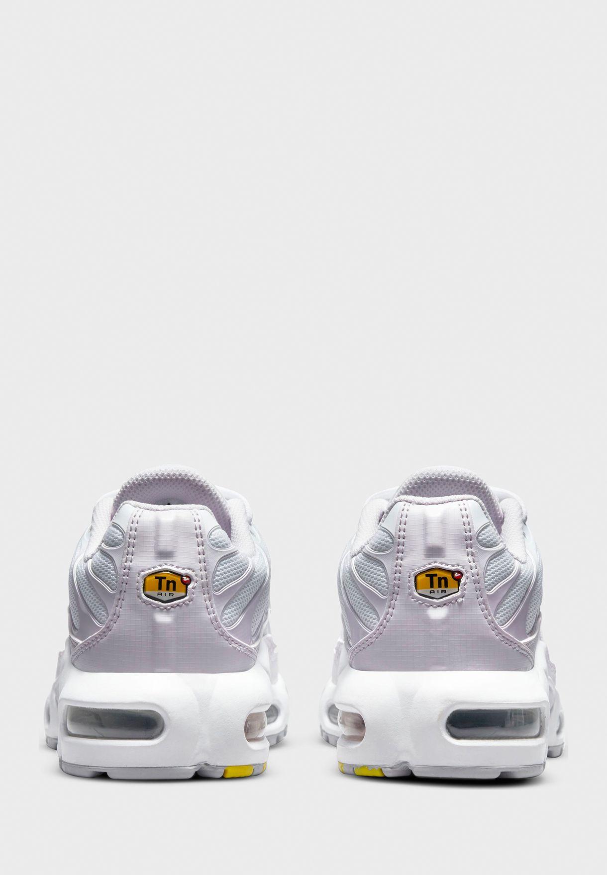 حذاء اير ماكس بلص