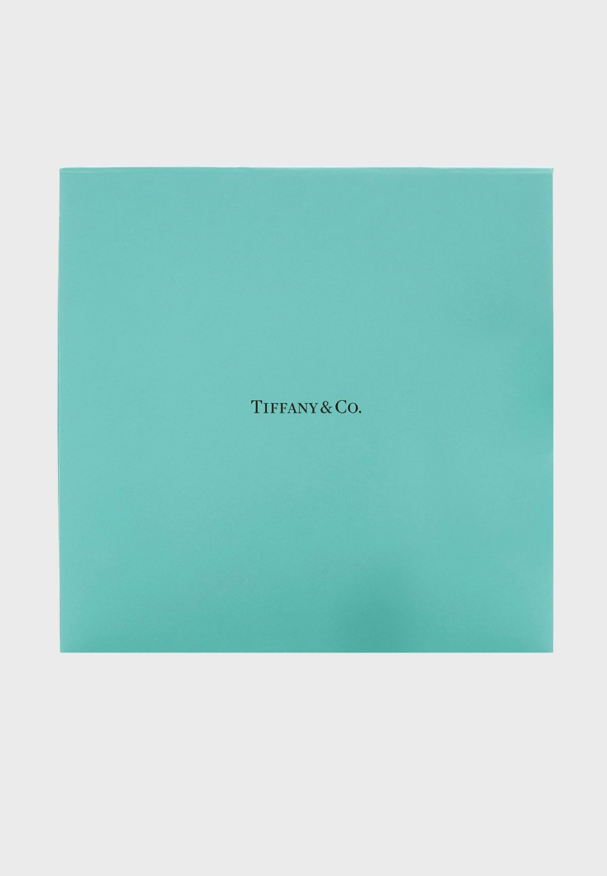 Tiffany Signature Premium Gift Set
