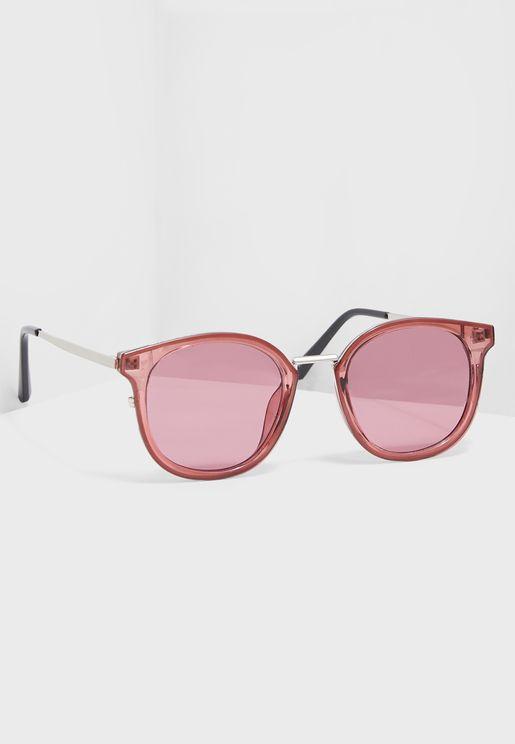 9045798955742 Sunglasses for Women | Sunglasses Online Shopping in Kuwait city ...
