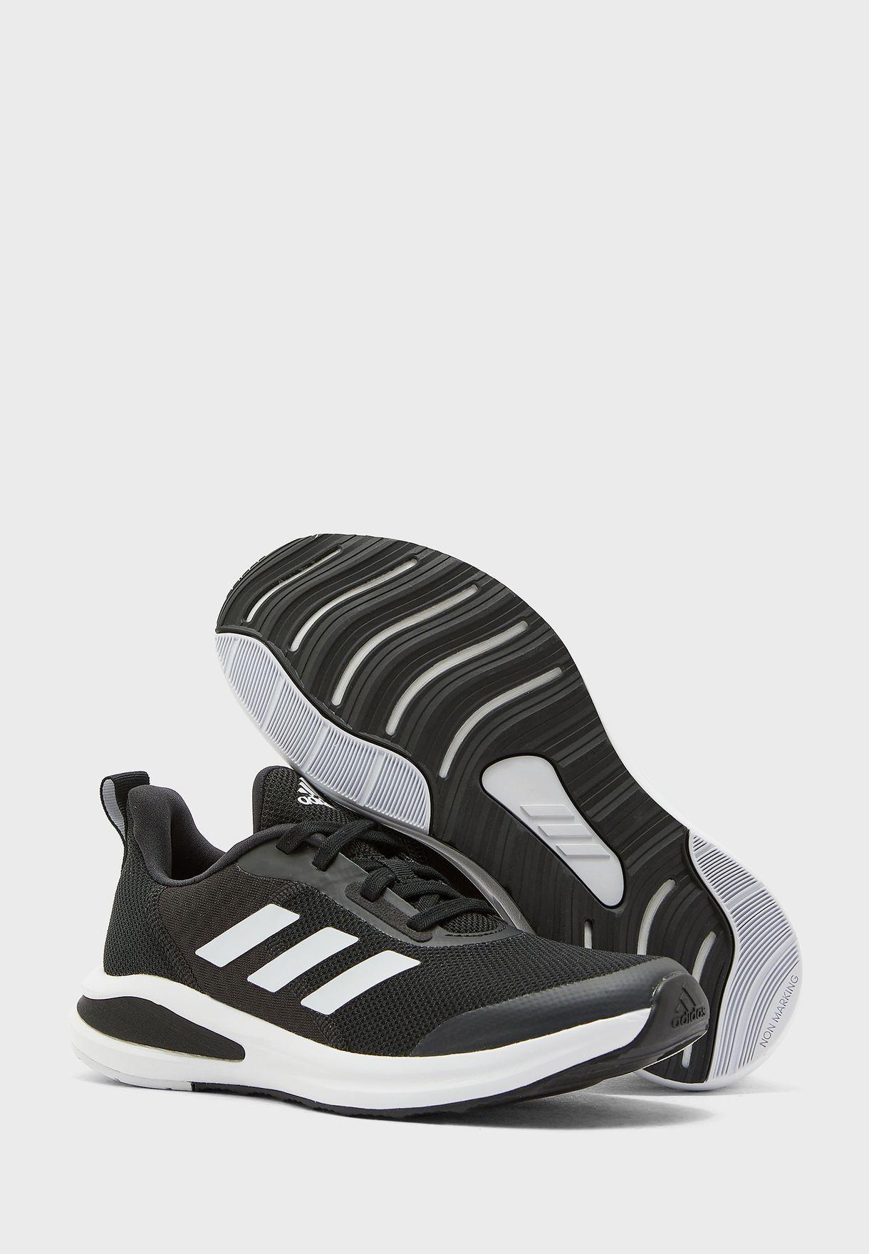 حذاءفورتارن