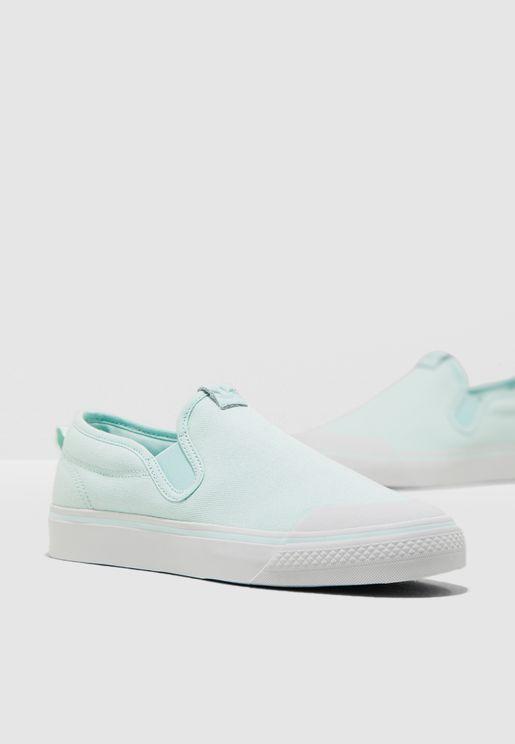 حذاء نيزا سهل الارتداء