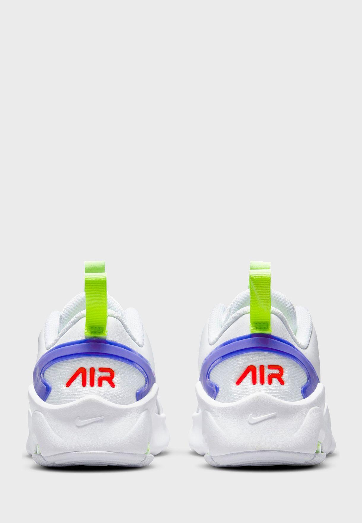 Kids Air Max Bolt
