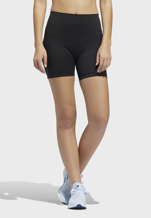 Essential 2.0 Cycling Shorts