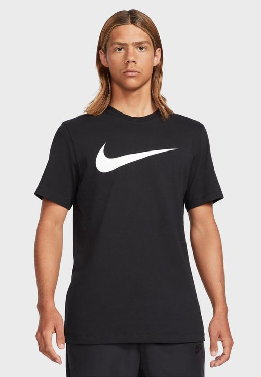 NSW Swoosh Icon T-Shirt