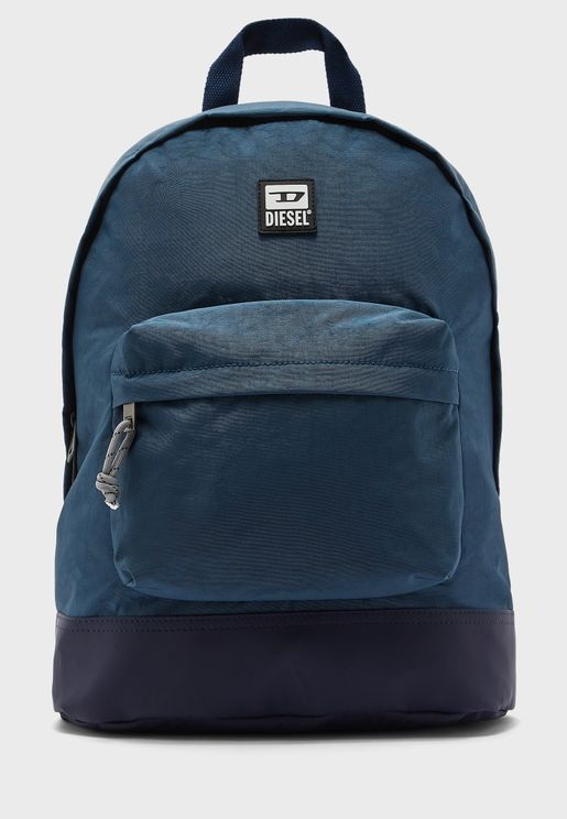 Violano Backpack