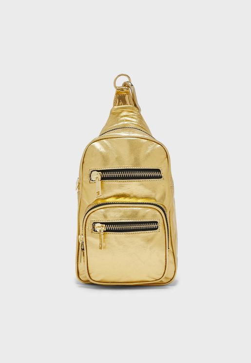 Birving Top Handle Backpack