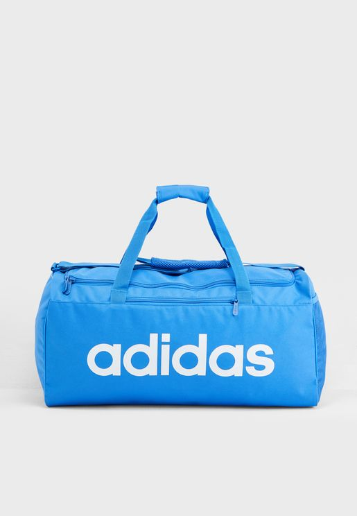 Medium Linear Core Duffel