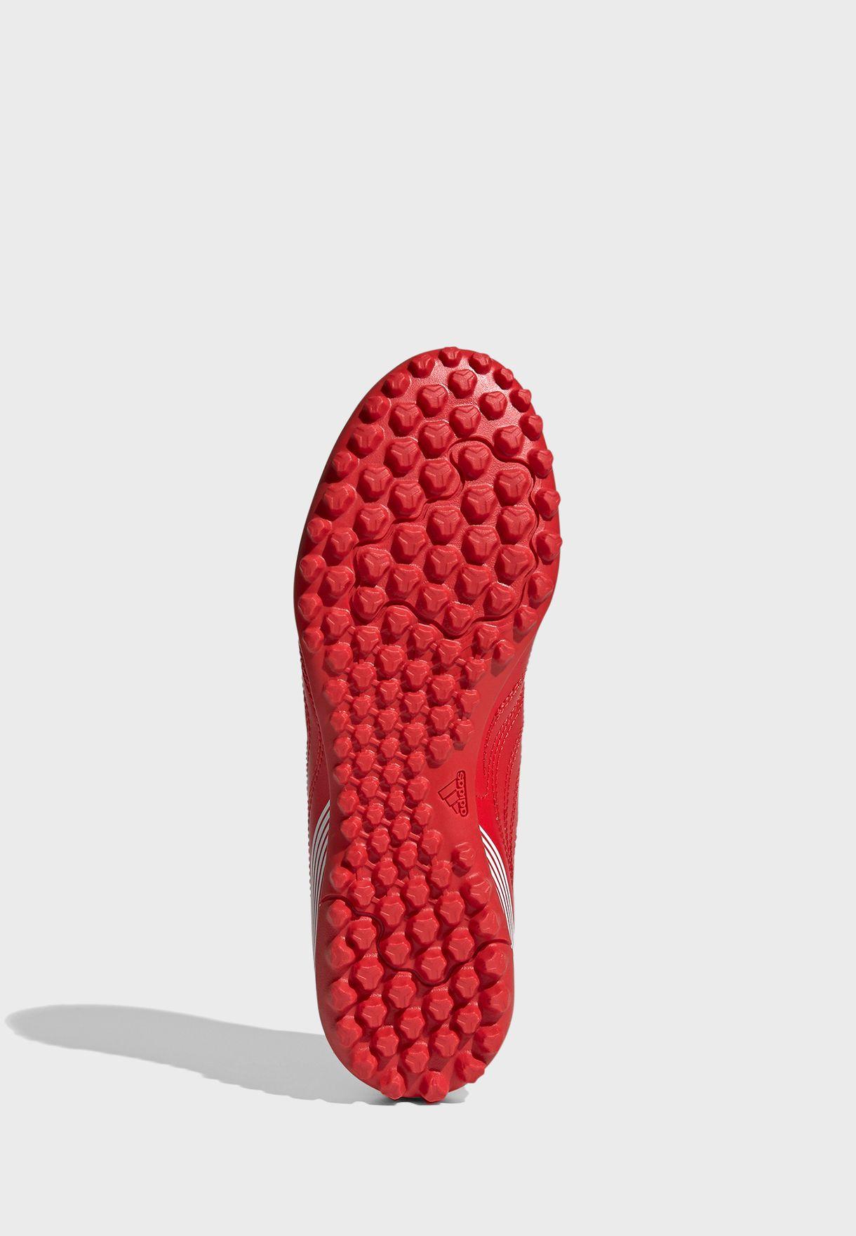 حذاء كرة قدم كوبا سينس 4 تي اف