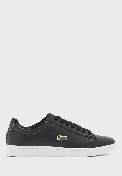Lacoste Women Shoes   25-75% OFF   Buy