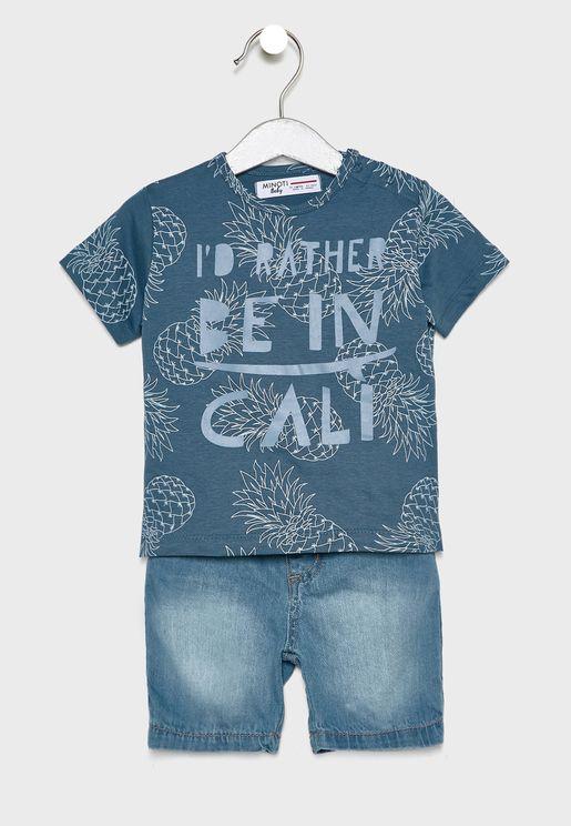 96853af5e ملابس اطفال ماركة مينوتي 2019 - نمشي السعودية