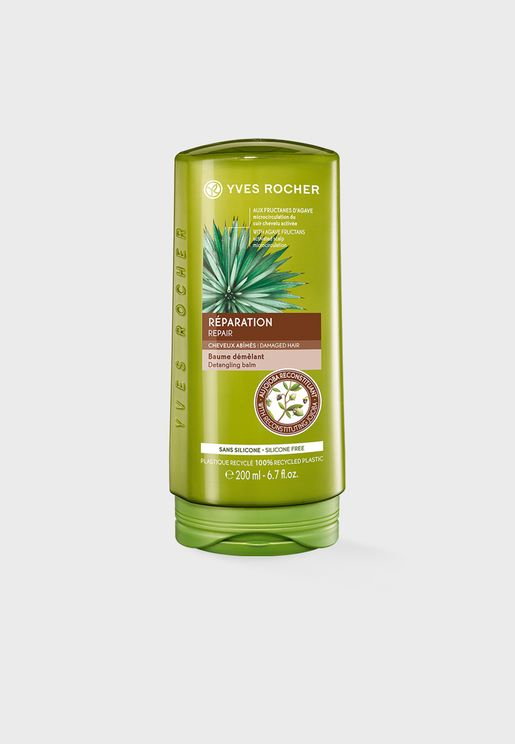 Repair Conditioner 200 ml