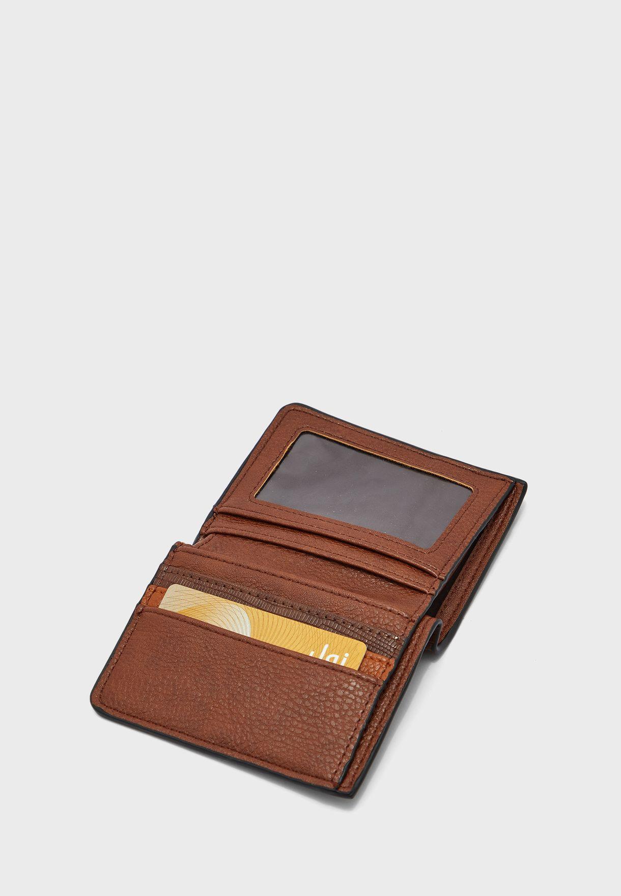 Gibum Wallet