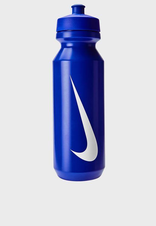 قارورة ماء - 950 مل