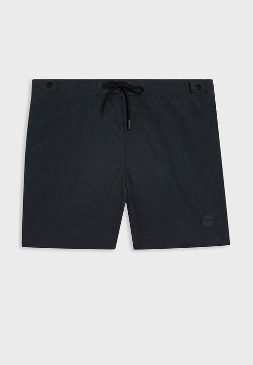 Essential Swim Shorts